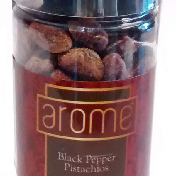 BLACK-PEPPER-PISTA_100-GMS