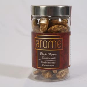 Black-pepper-cashewnuts-mini-btl