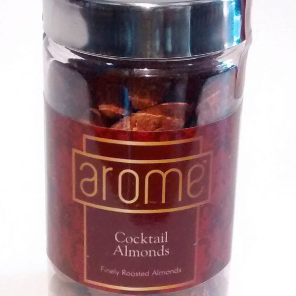 COCKTAIL-ALMOND_100-GMS
