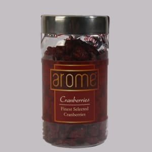 Crannberries-mini-btl