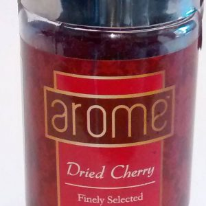 DRIED-CHERRY_100-GMS