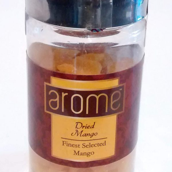 DRIED-MANGO_100GMS