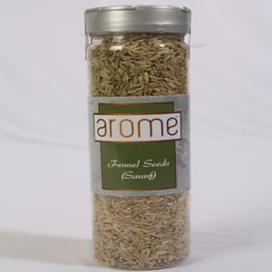 Fennel-seeds-medium-btl