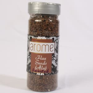 Flax-seeds-alsi-small-btl