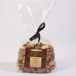 Mixed-dryfruits-small-pp