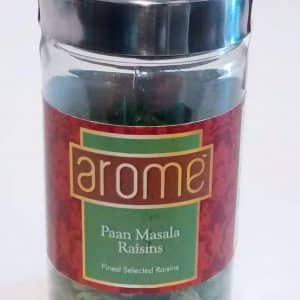 PAN-MASALA-RAISIN_100-GMS