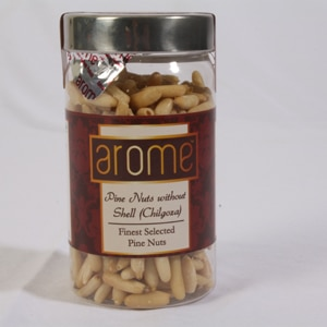 Pine-nuts-without-shell-mini-btl