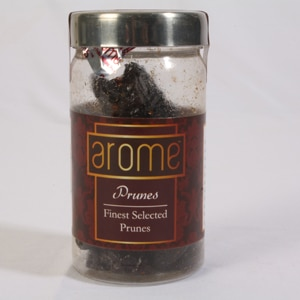 Prunes-mini-btl
