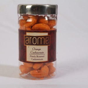 Saffron-almonds-mini-bottle