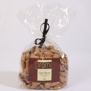 Salted-Almonds-big-pp-500-gms