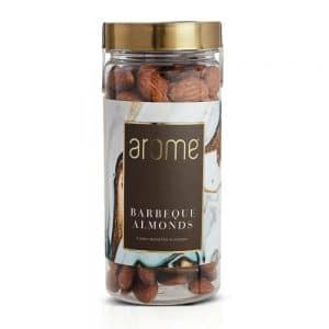 Barbeque Almonds (A)-w1000