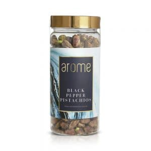Black Pepper Pistachios (A)-w1000