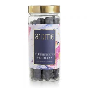 Blueberries Seedless (A)-w1000