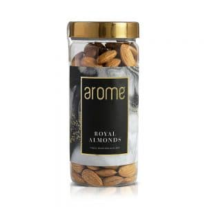 Royal Almonds (A)-w1000