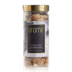Salted Almonds (A)-w1000