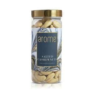 Salted Cashews (A)-w1000